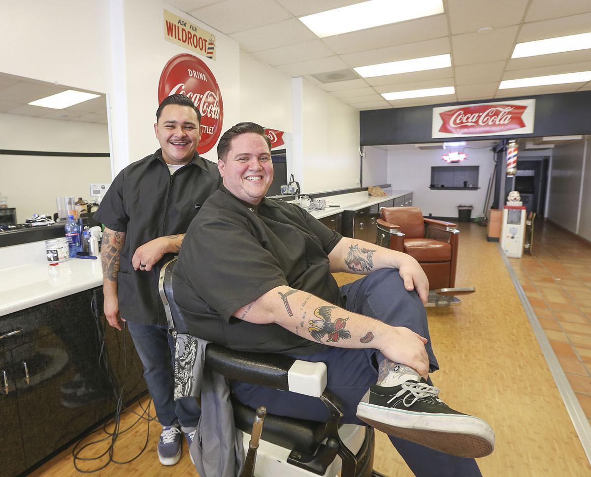 20161019-bc-barbershop1