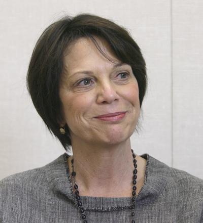 Barbara Grimm-Marshall