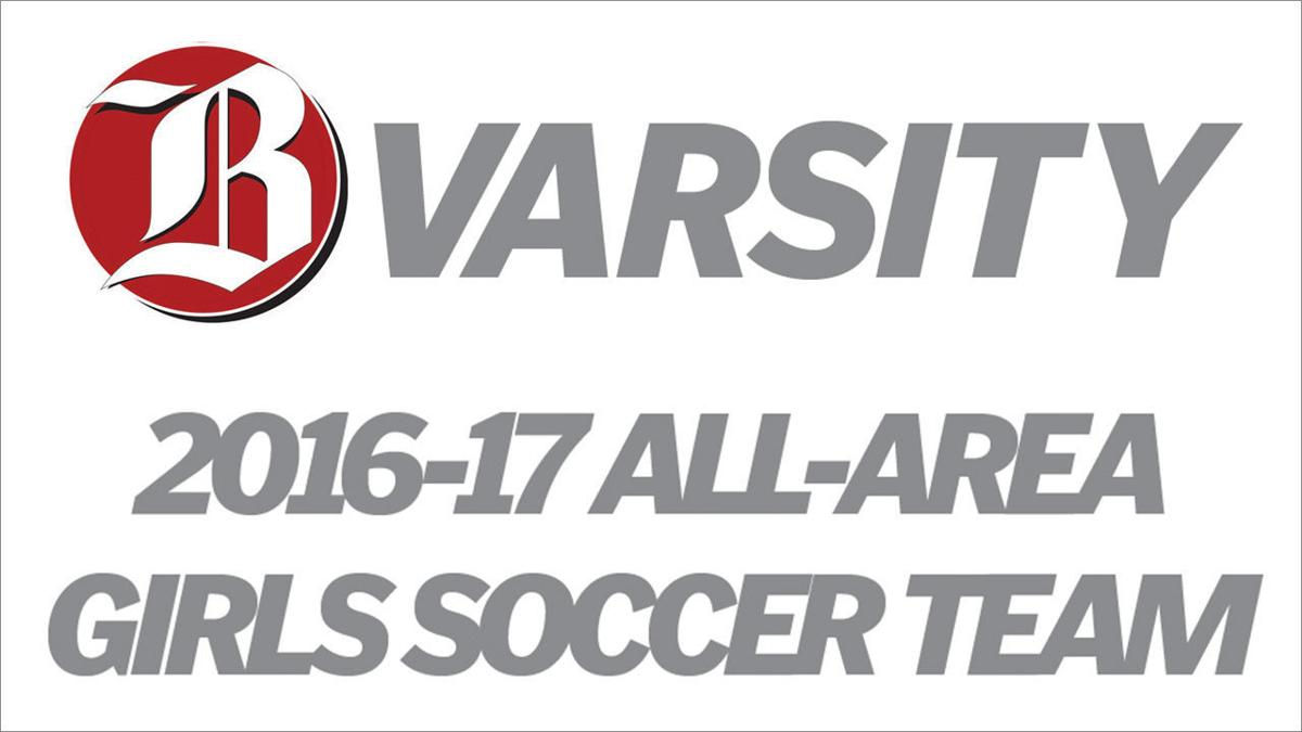 BVarsity_All-Area_2016-17_G-Soccer