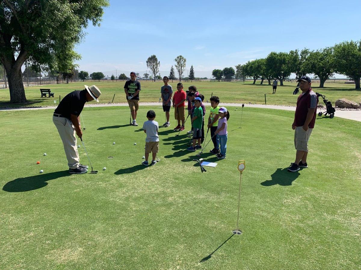 JR Golf 1.jpg