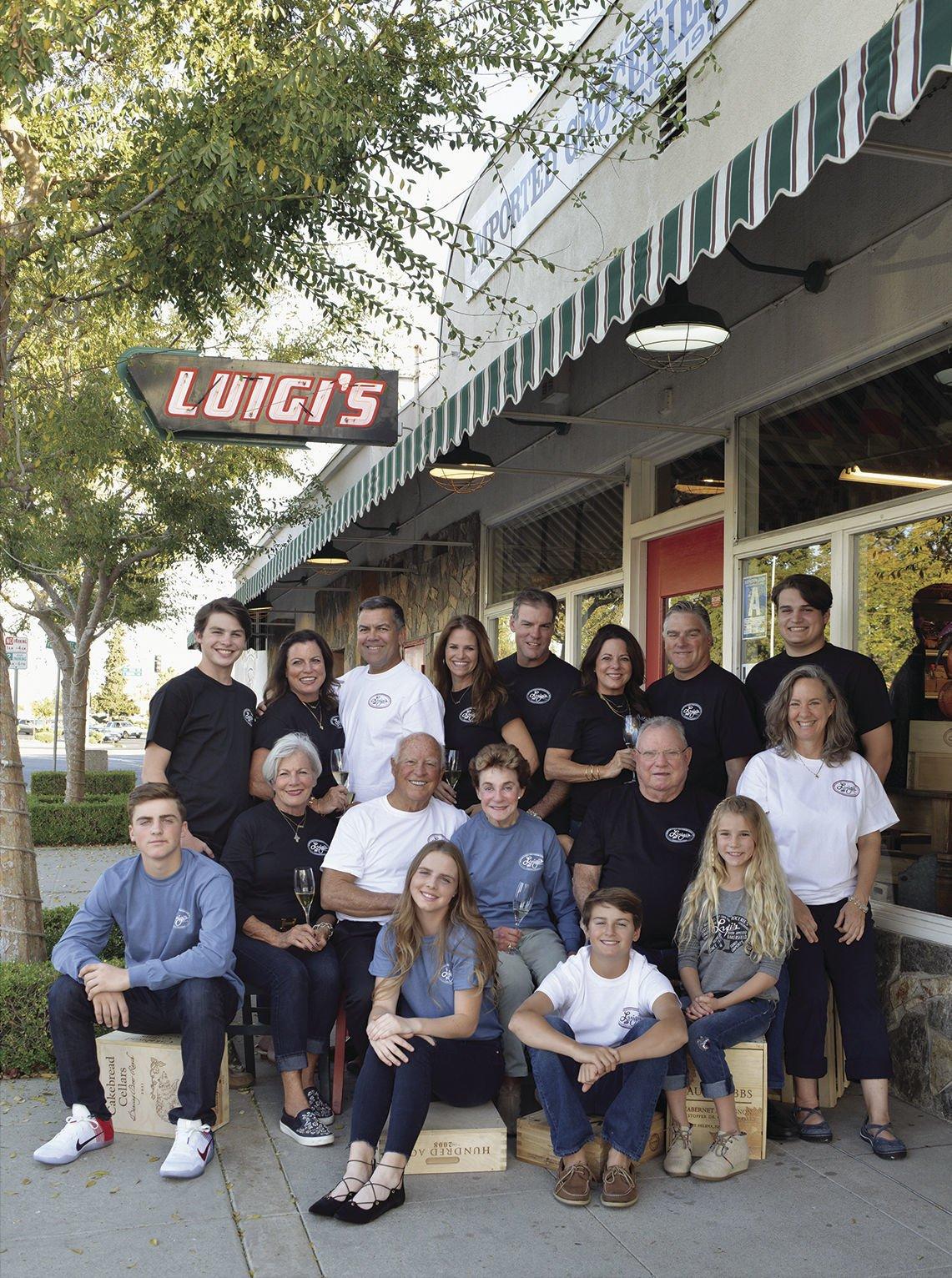 Luigis_Family.jpg
