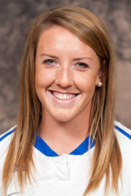 Monroe's no-hitter helps CSUB softball split with Cal Poly ...