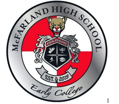 McFarland High School – Early College