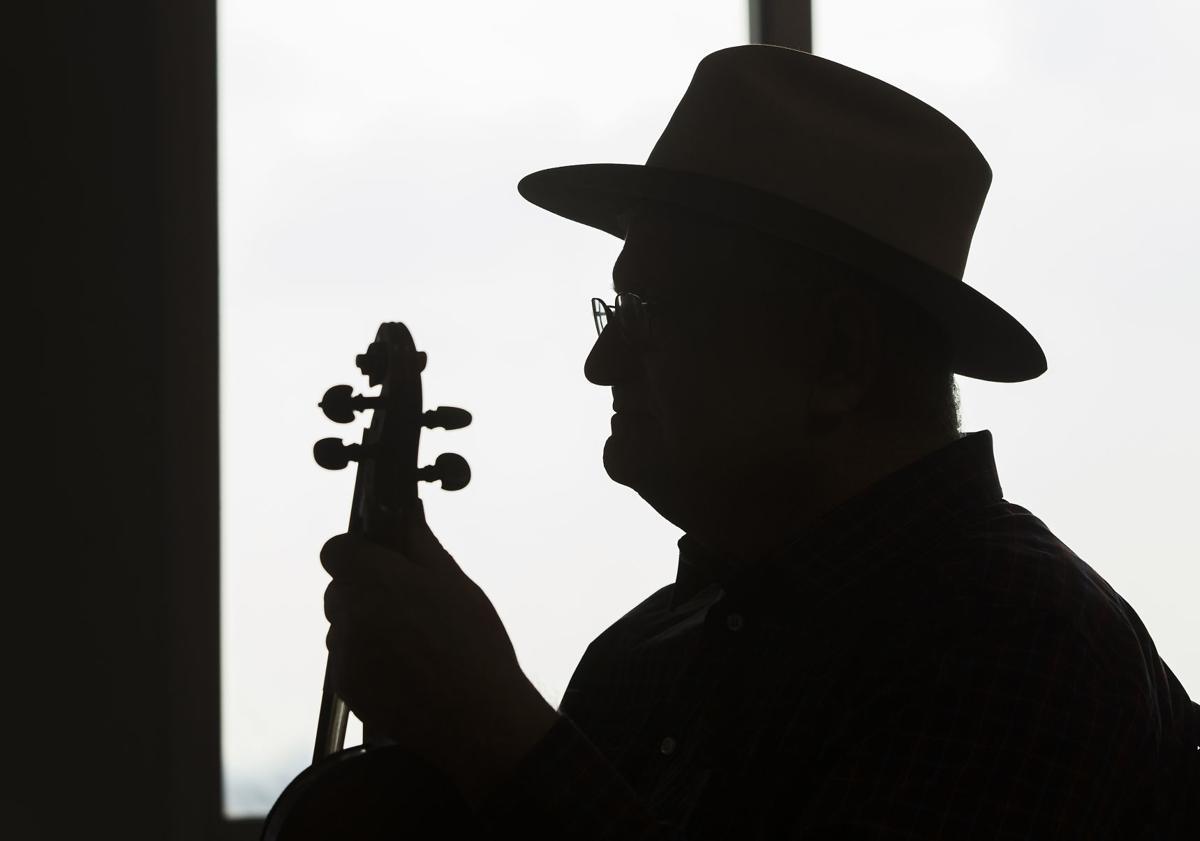 bluegrass_2