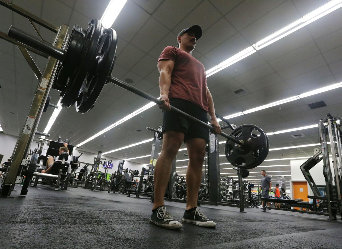 20200613-bc-Gyms
