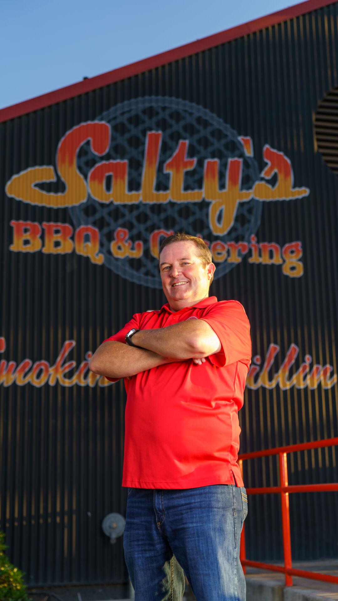 Saltys-25.jpg