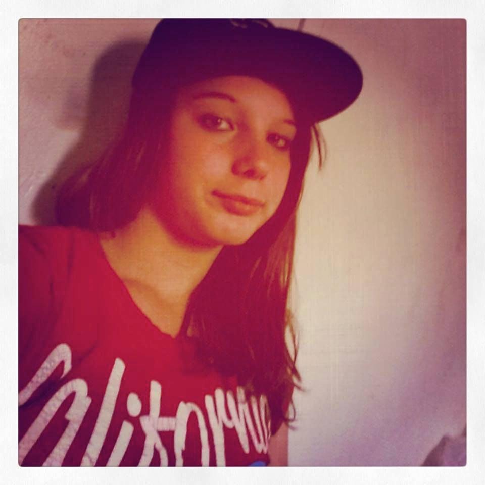 Stacy Duke