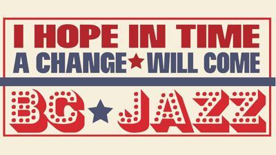 BC Jazz
