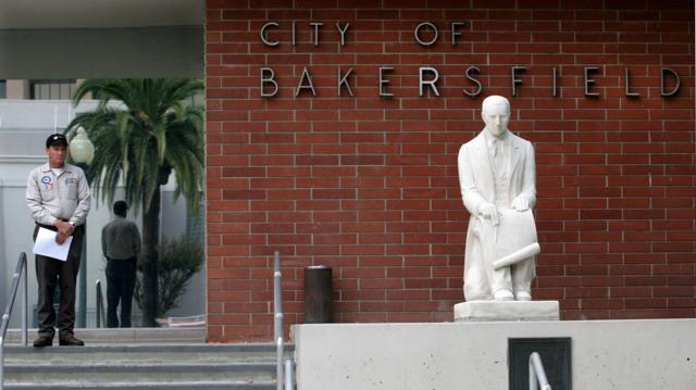 Criticism of sales tax oversight committee mounts following council's vote