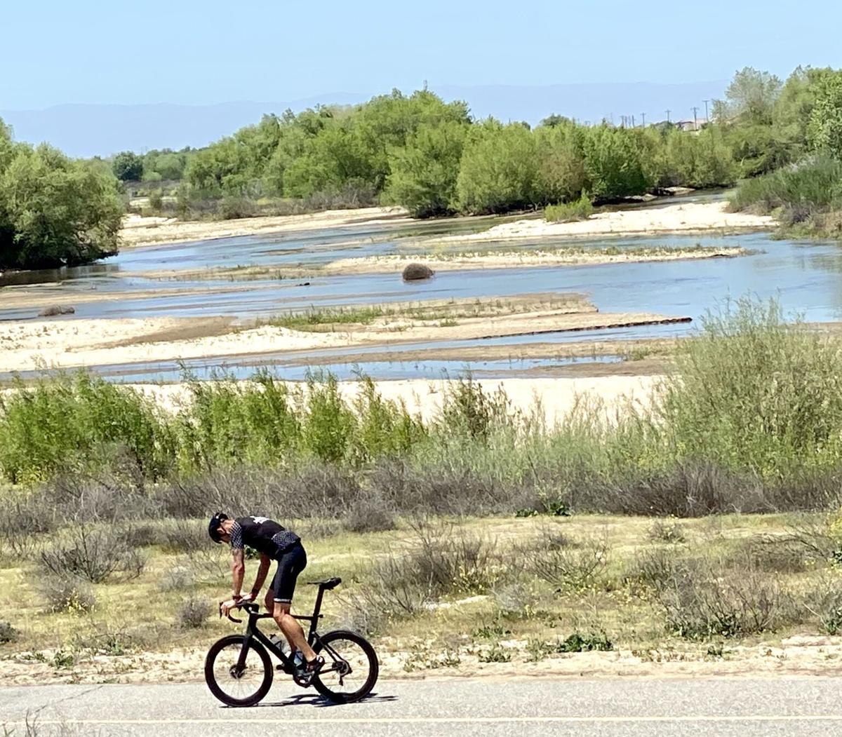 4.24.20 cyclist in black.jpg