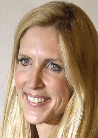 Ann Coulter-8254