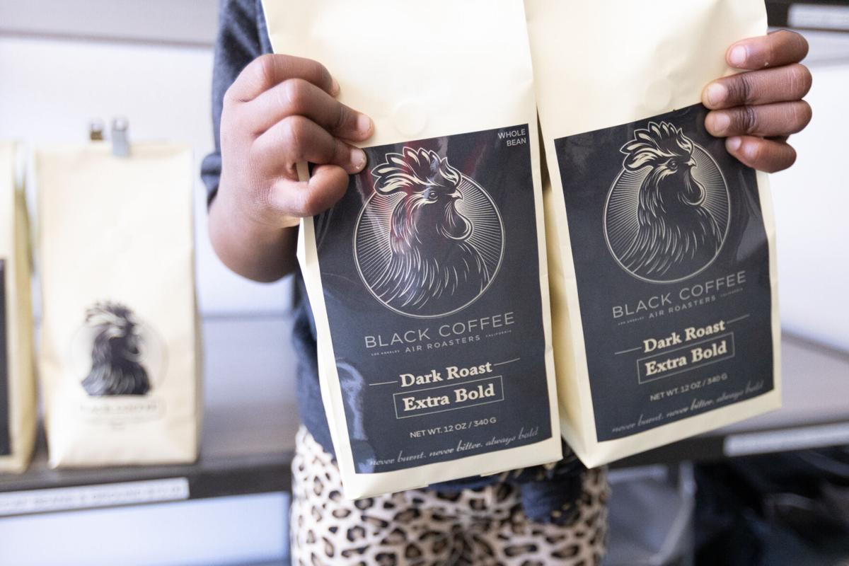 Black Coffee LA.jpg