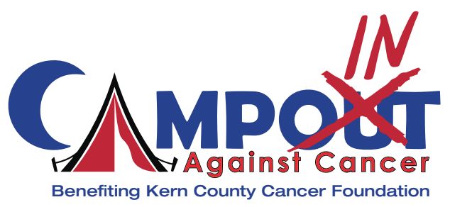 CampIn Against Cancer