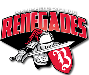 BC Renegades logo