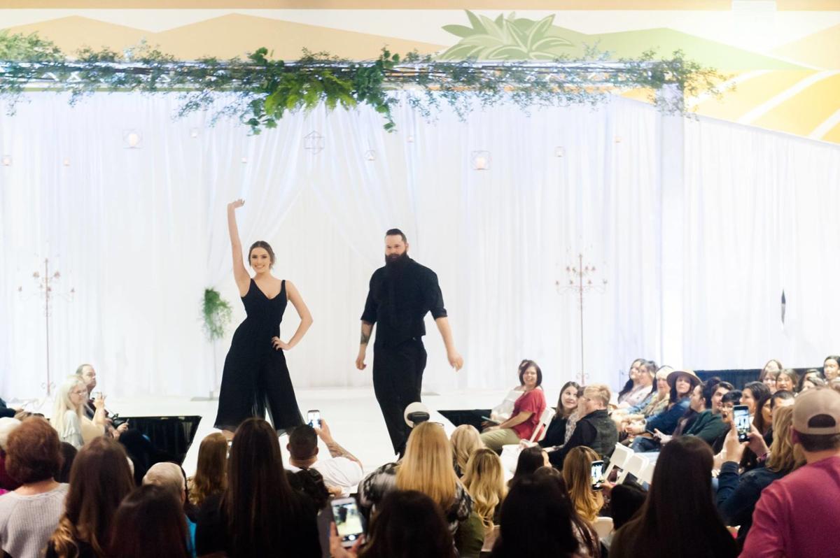 Kern County Bridal Association