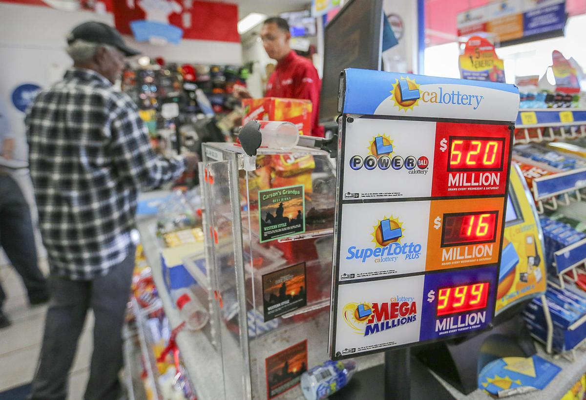 20181022-bc-lottery-1