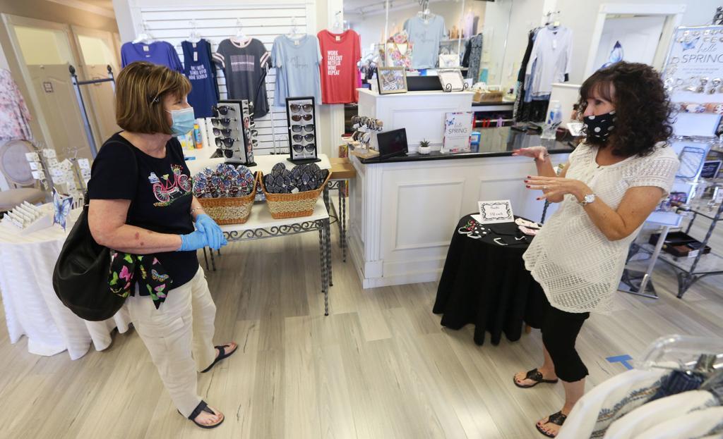 30+ Ups Store Bakersfield  Pics