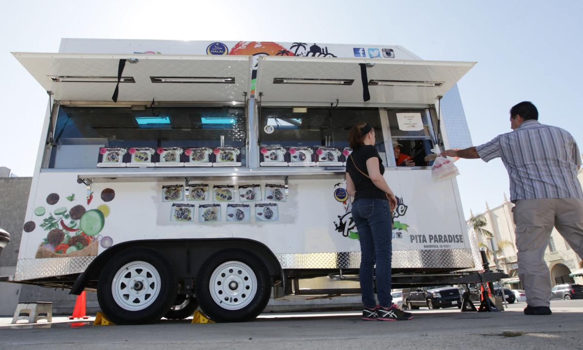 Brownie_food_truck (1)