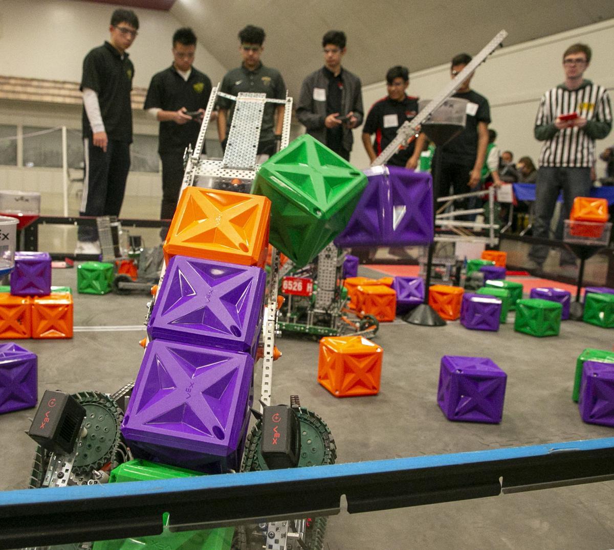 20200112-bc-robotics-167