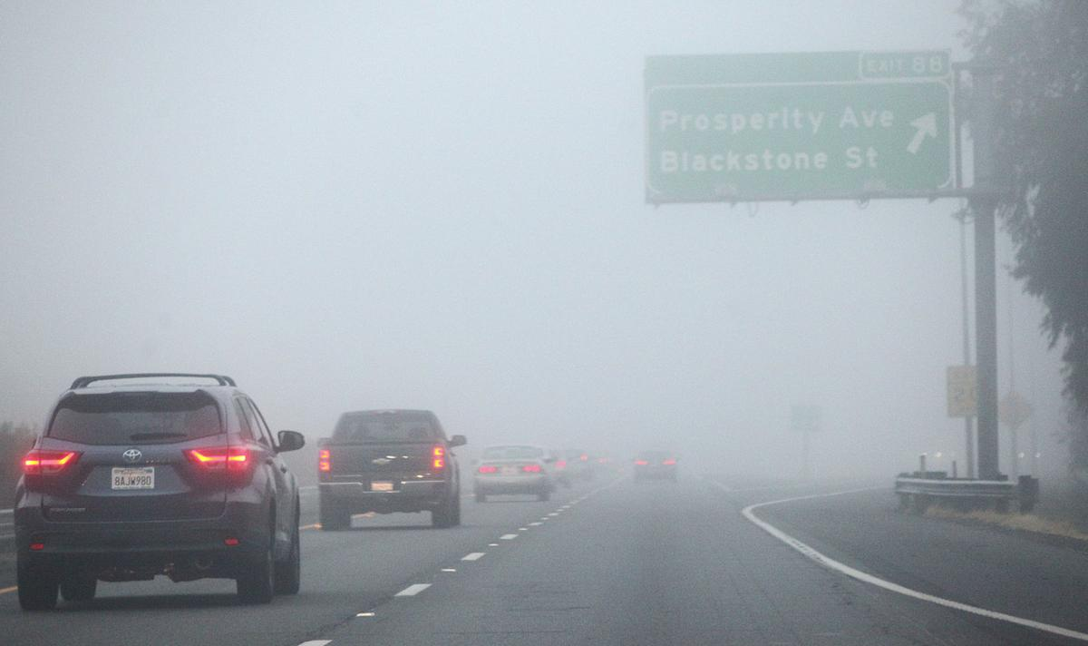 20181126-bc-fog-1