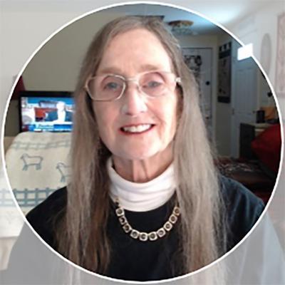 Peggy DeStefano