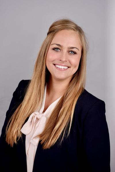 Lauren Naworski-Smith