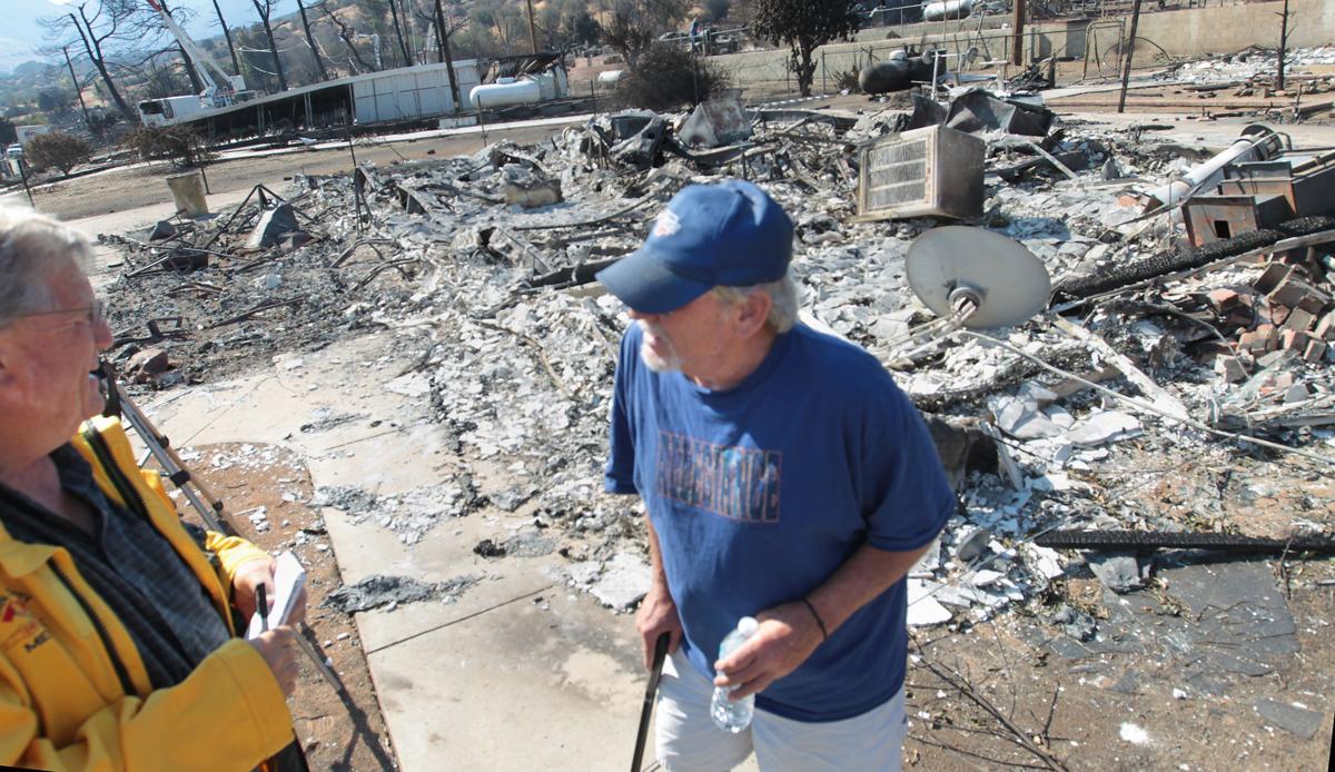 FIRE STILLS ON WEDNESDAY (3)-167