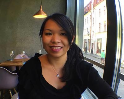 Jamie Hoang WOK Feb 2020
