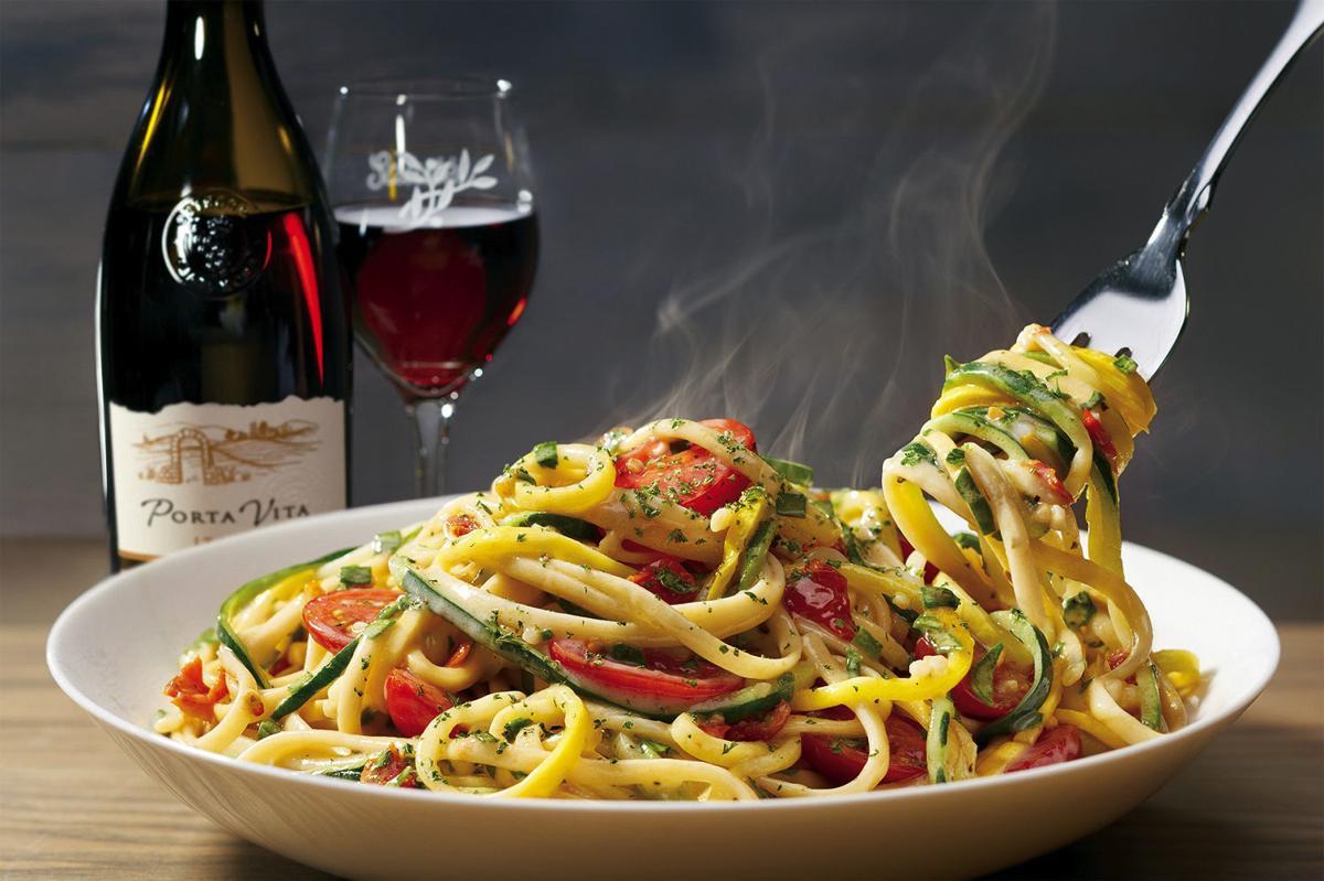 SpiralizedVeggieSpaghetti sm