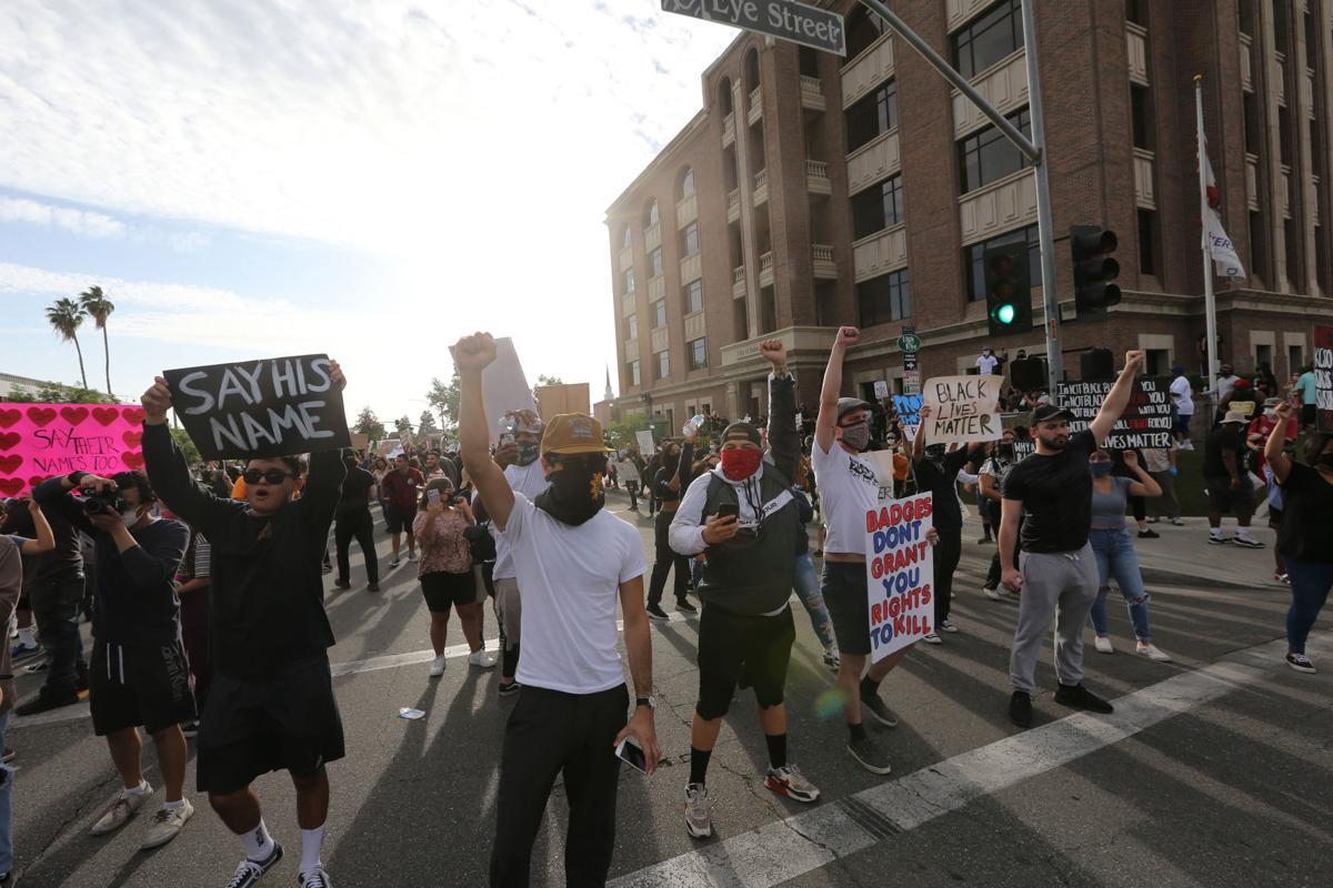 20200530-bc-protest