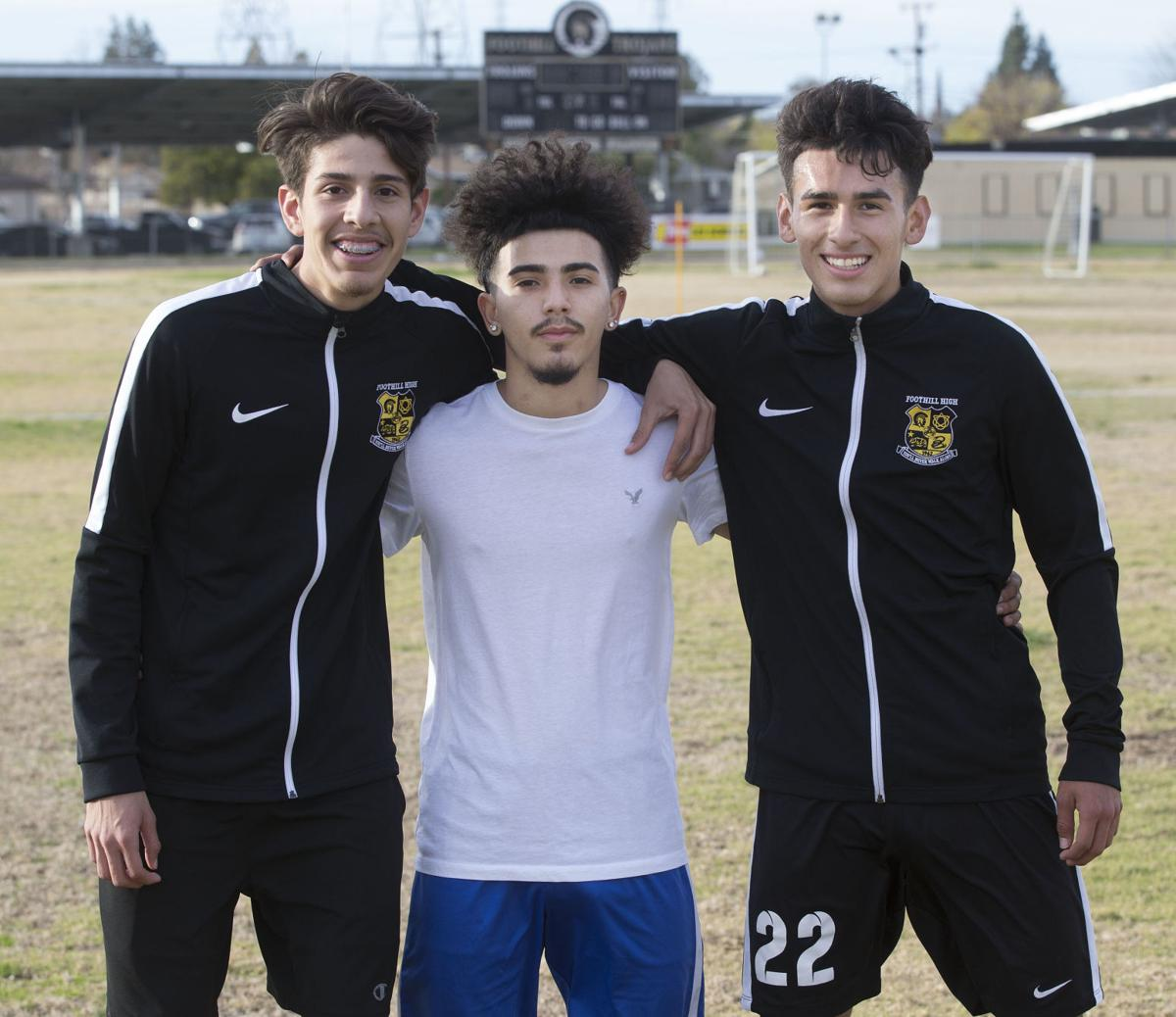 20190109-bc-foothill