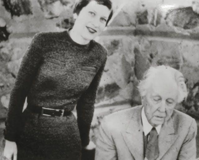 Albin House Frank Lloyd Wright 18.jpg