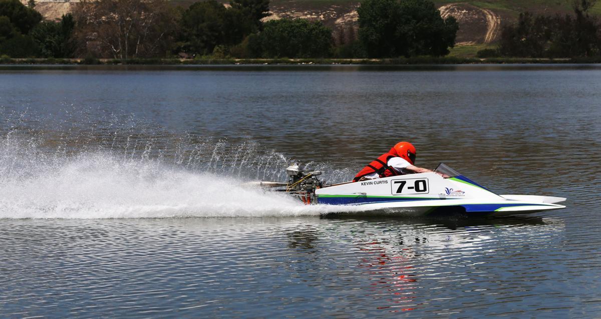 20200424-bc-race