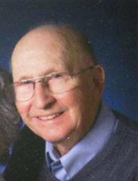 David M. Keranen