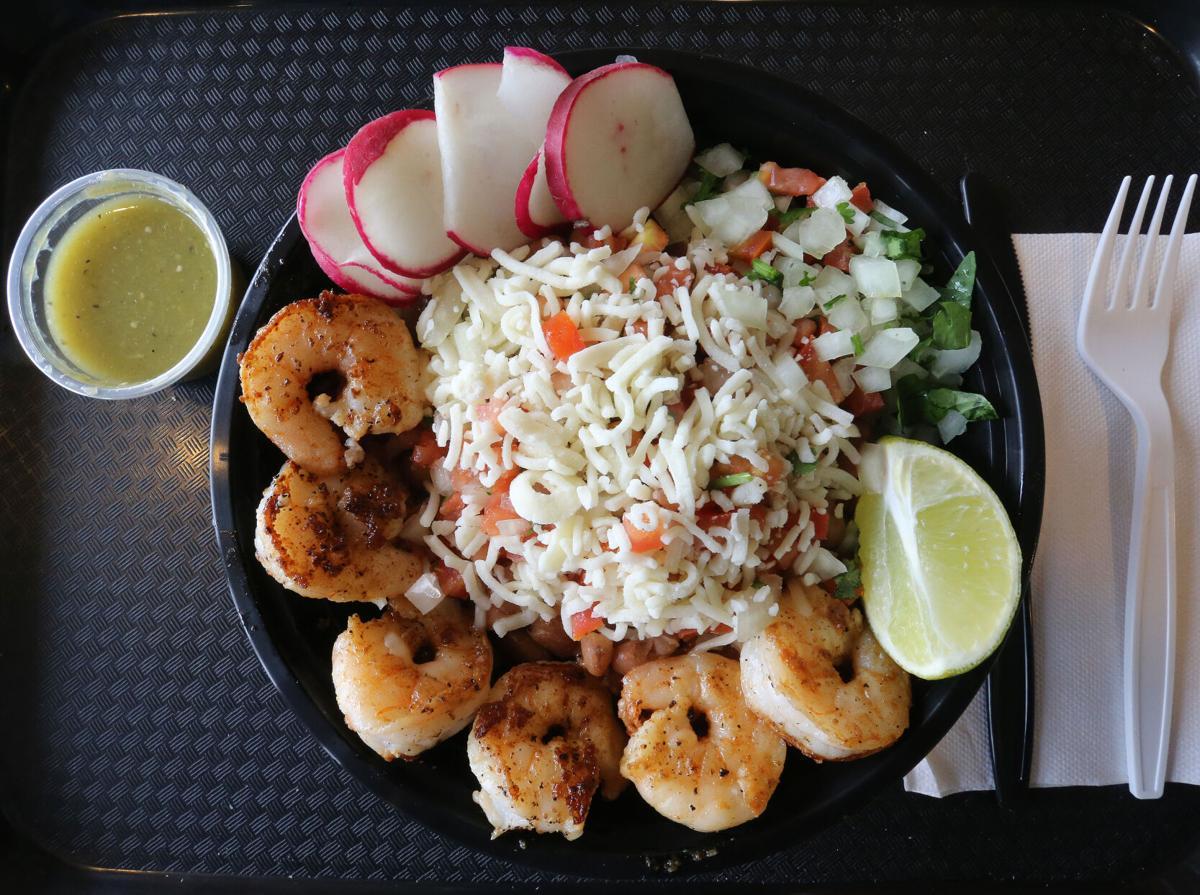 20210124-bc-Guapos shrimp bowl