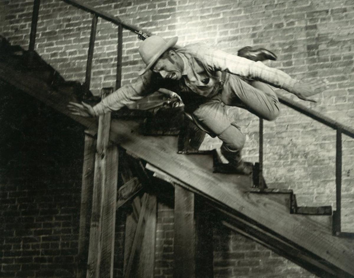 Rance Howard-2