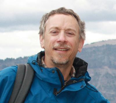 Nick Strobel (copy)