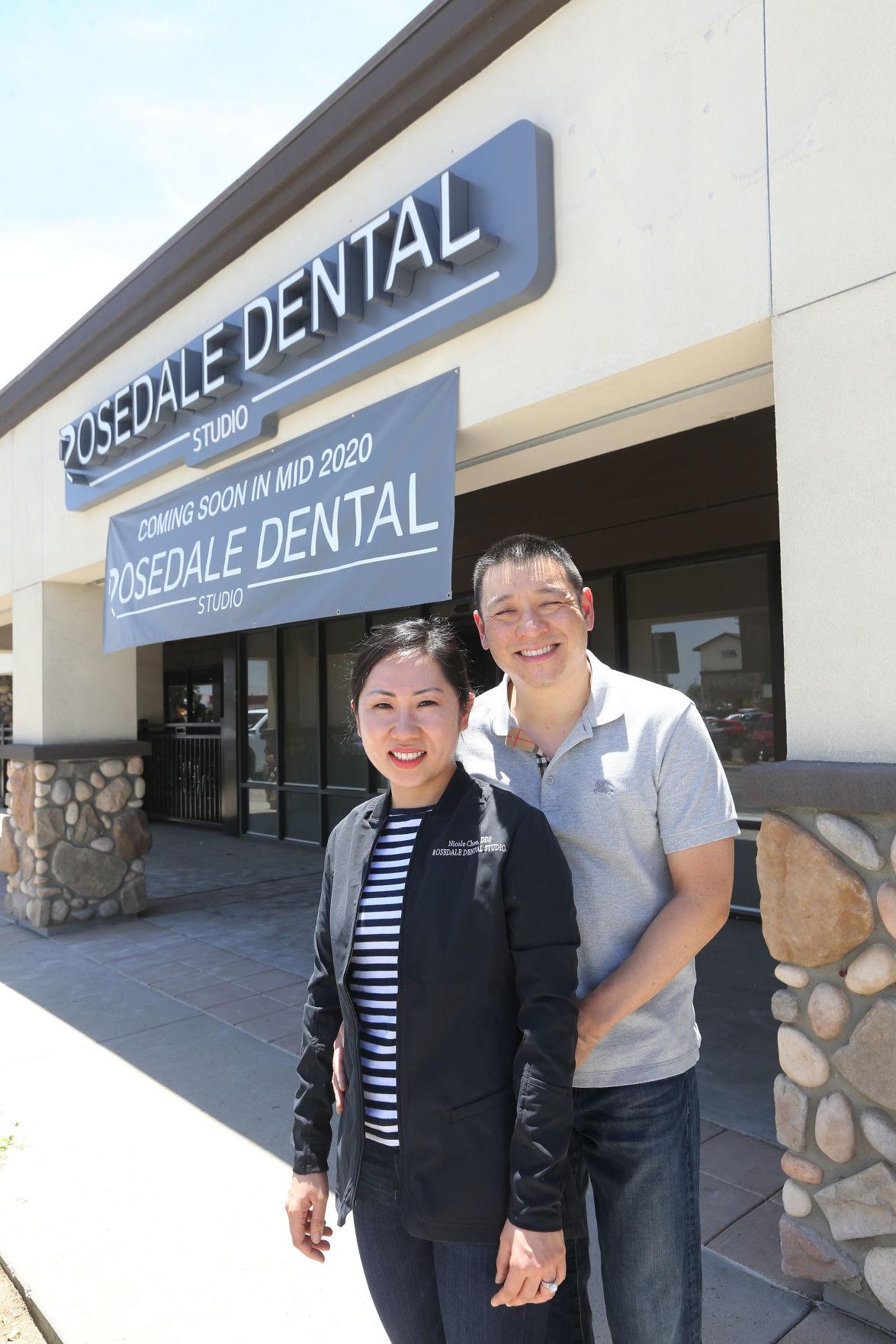 20200622-bc-dentists