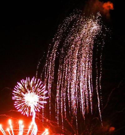 firework 6.jpg