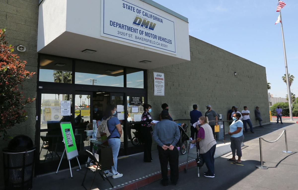 20200509-bc-DMV
