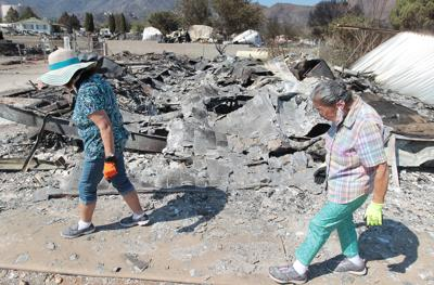 FIRE STILLS ON WEDNESDAY (1)-164