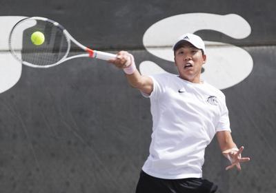 20190413-bc-tennis