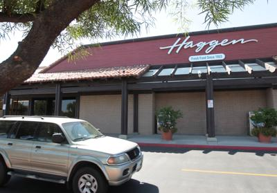 Business roundup: Haggen closure to result in 36 layoffs | Business