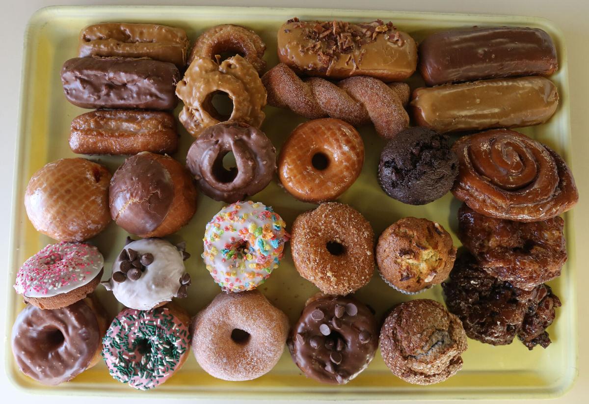 20210224-bc-donut tray