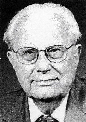 Wm. Harland Boyd