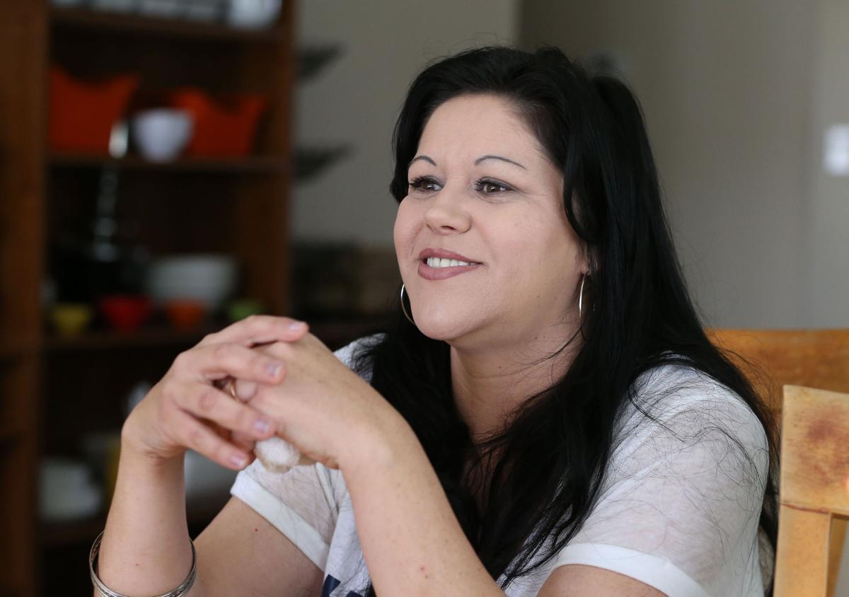 Julie Solis-2