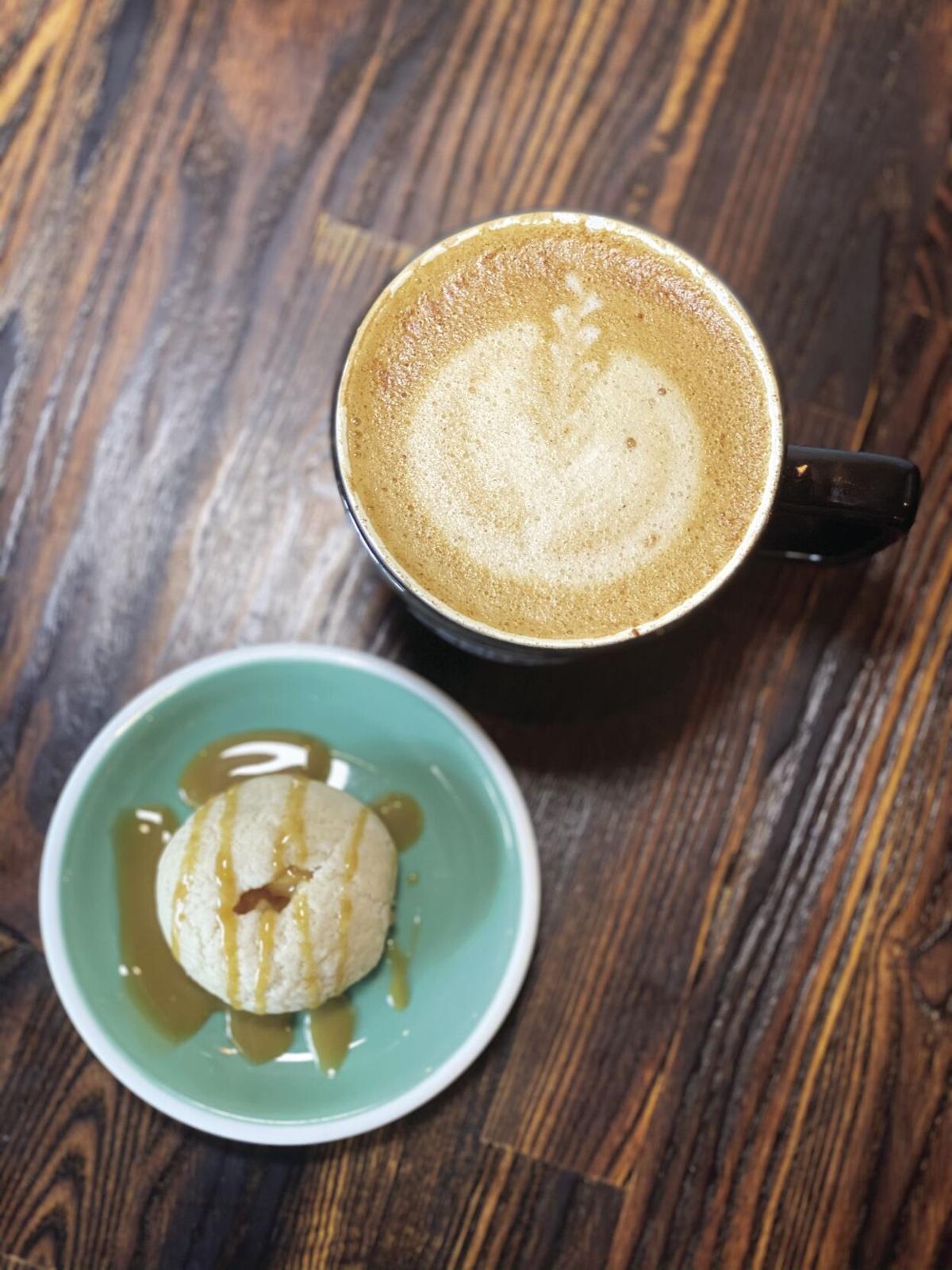 CAFE SMITTEN.jpg