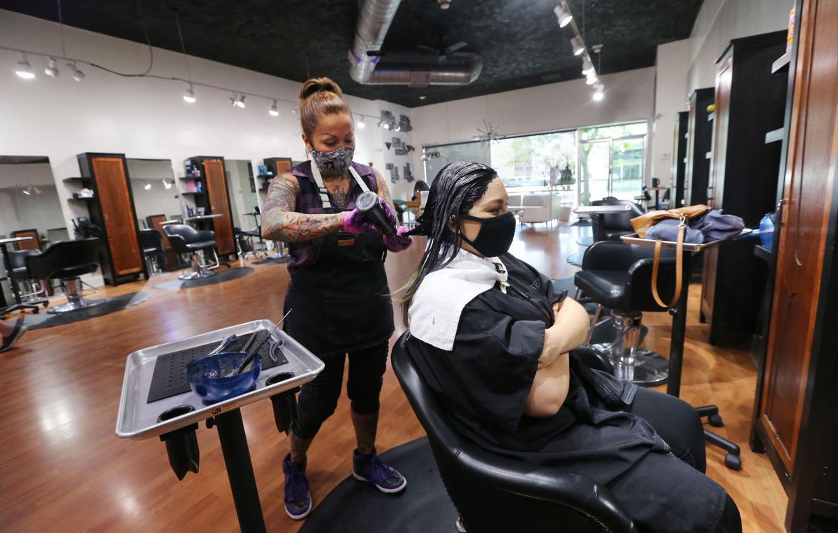 20200520-bc-haircuts