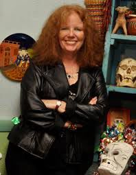 Leslie Bannatyne