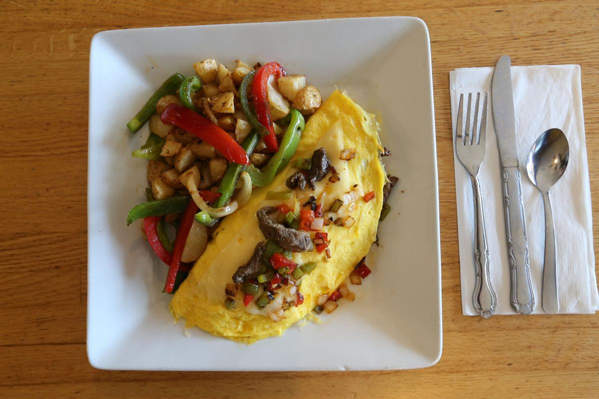 20210523-bc-maggies omelet